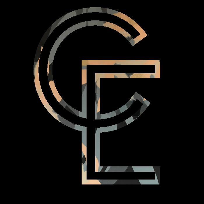 CE_Logo_flower.png