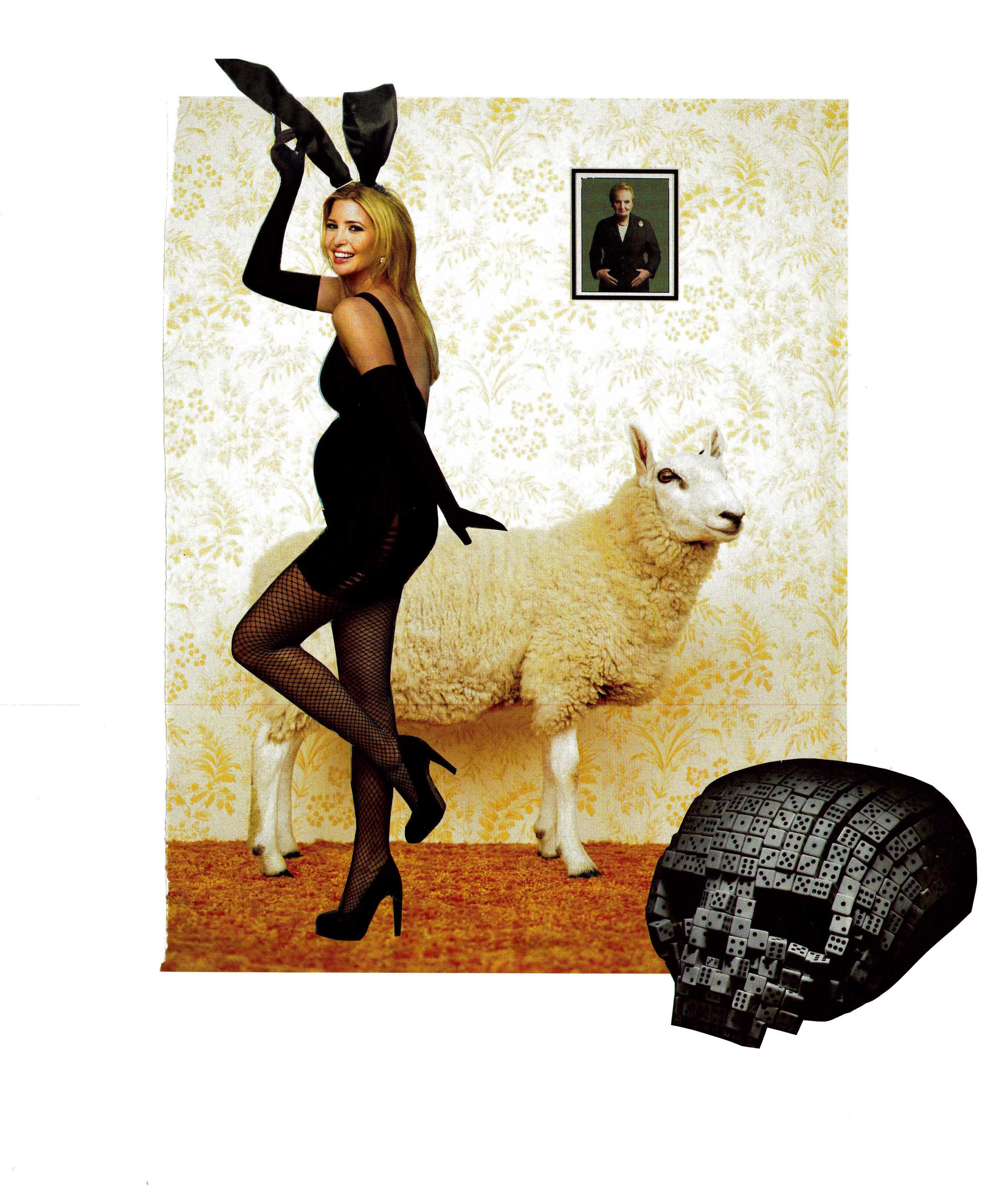 Ivanka by Maghan McDowell.jpg