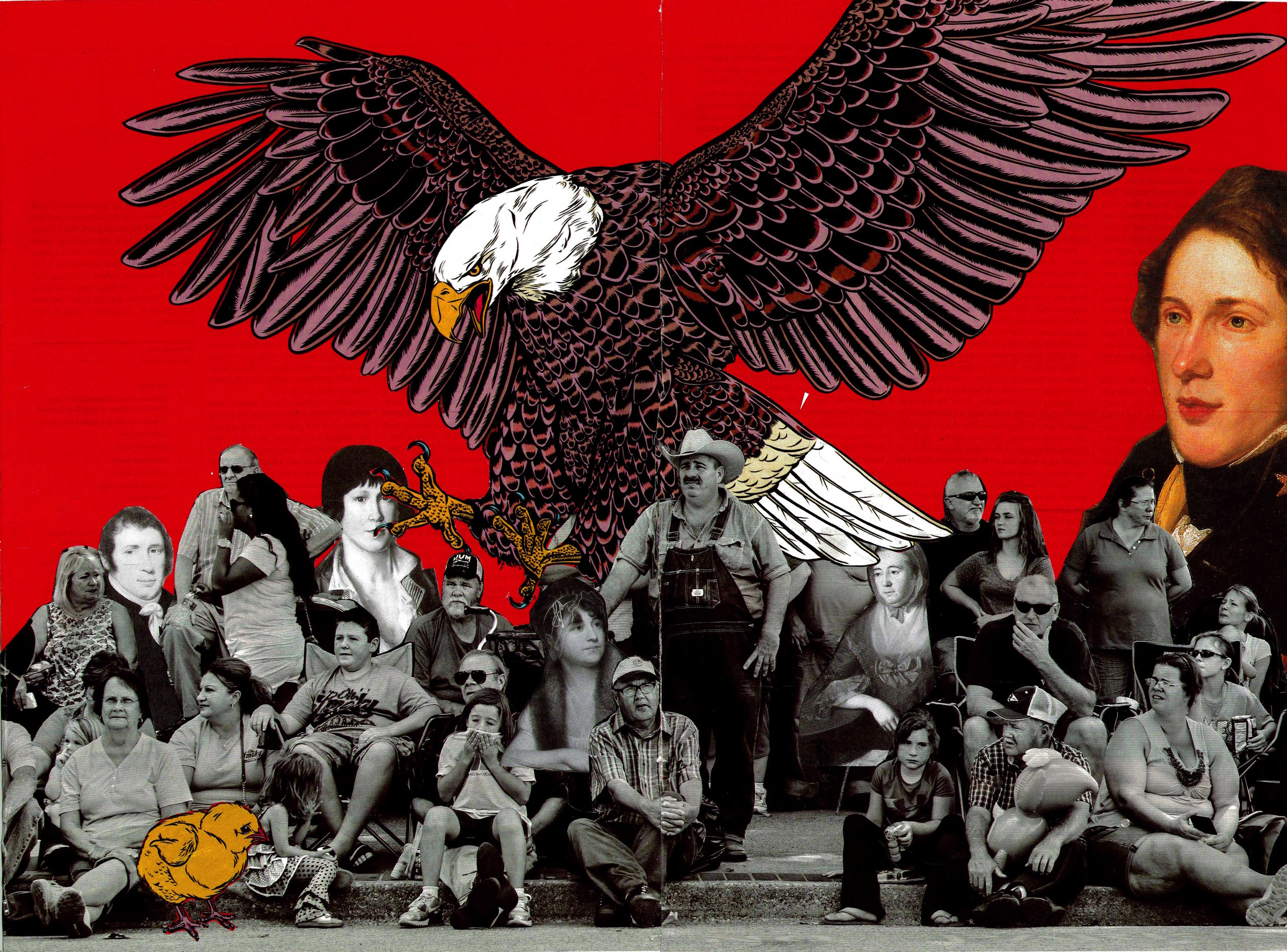 Eagle by Maghan McDowell.jpg