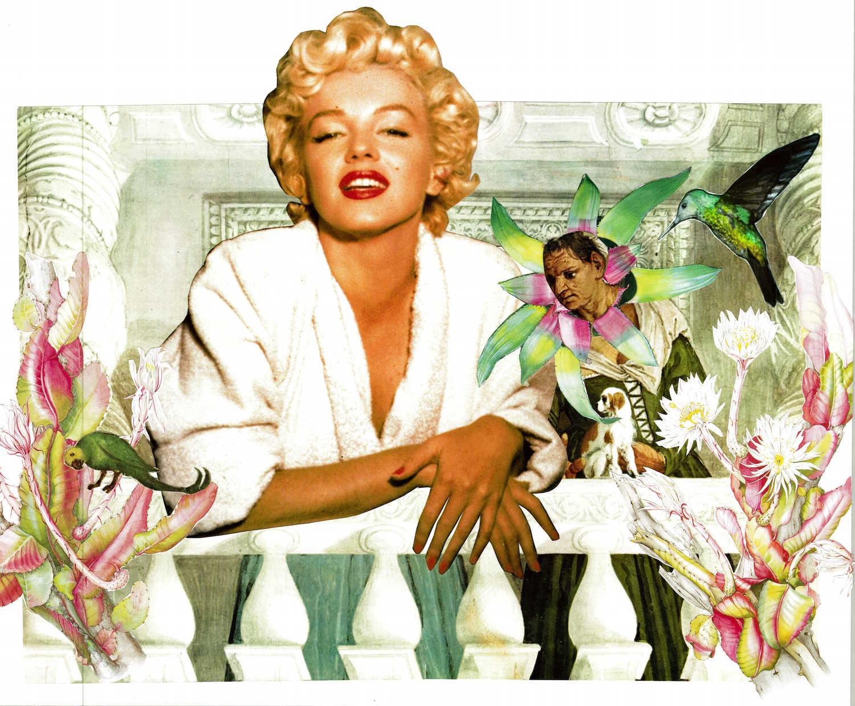 Marilyn Nomadica by Maghan McDowell.jpg