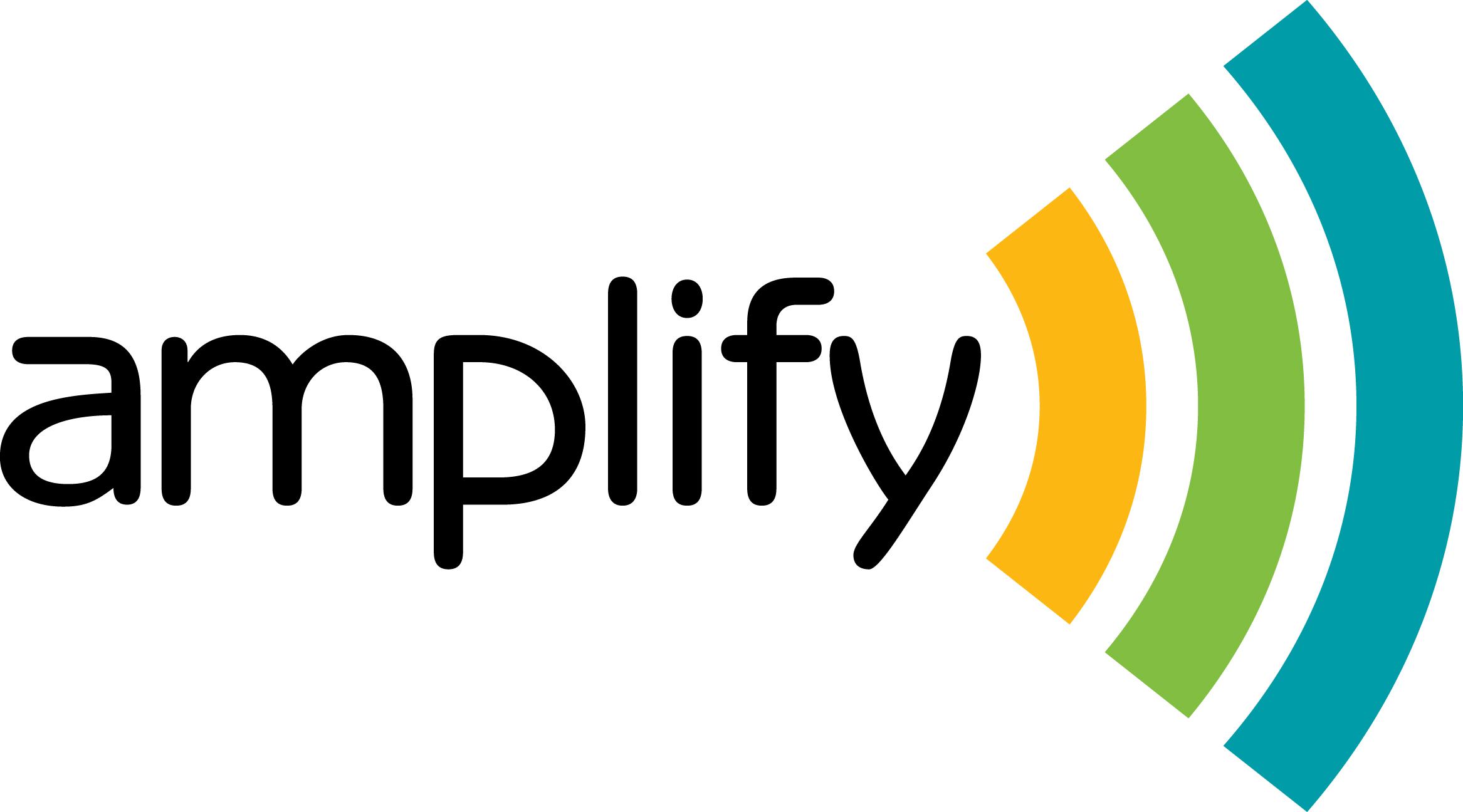 022614 Amplify Logo Color copy.jpg