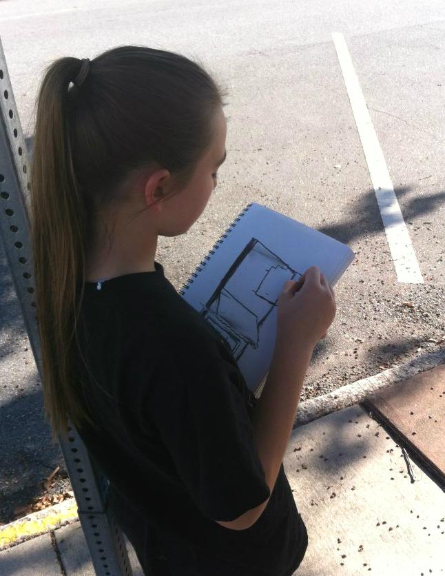 sketching your surroundings.jpg