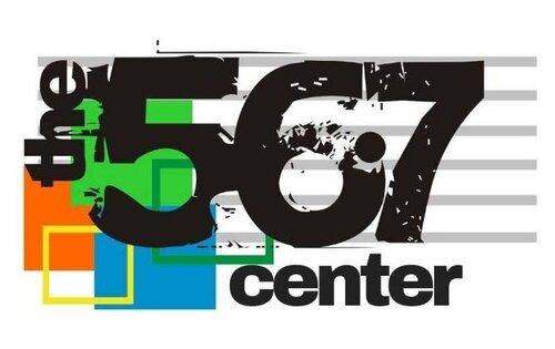 Logo+square+updated.jpg