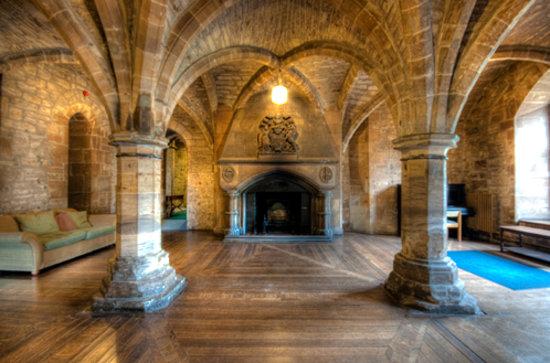 the-crypt.jpg