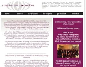 SWS Screenshot.jpg