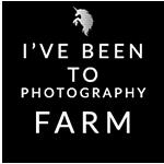 Farm-Badge copy.png