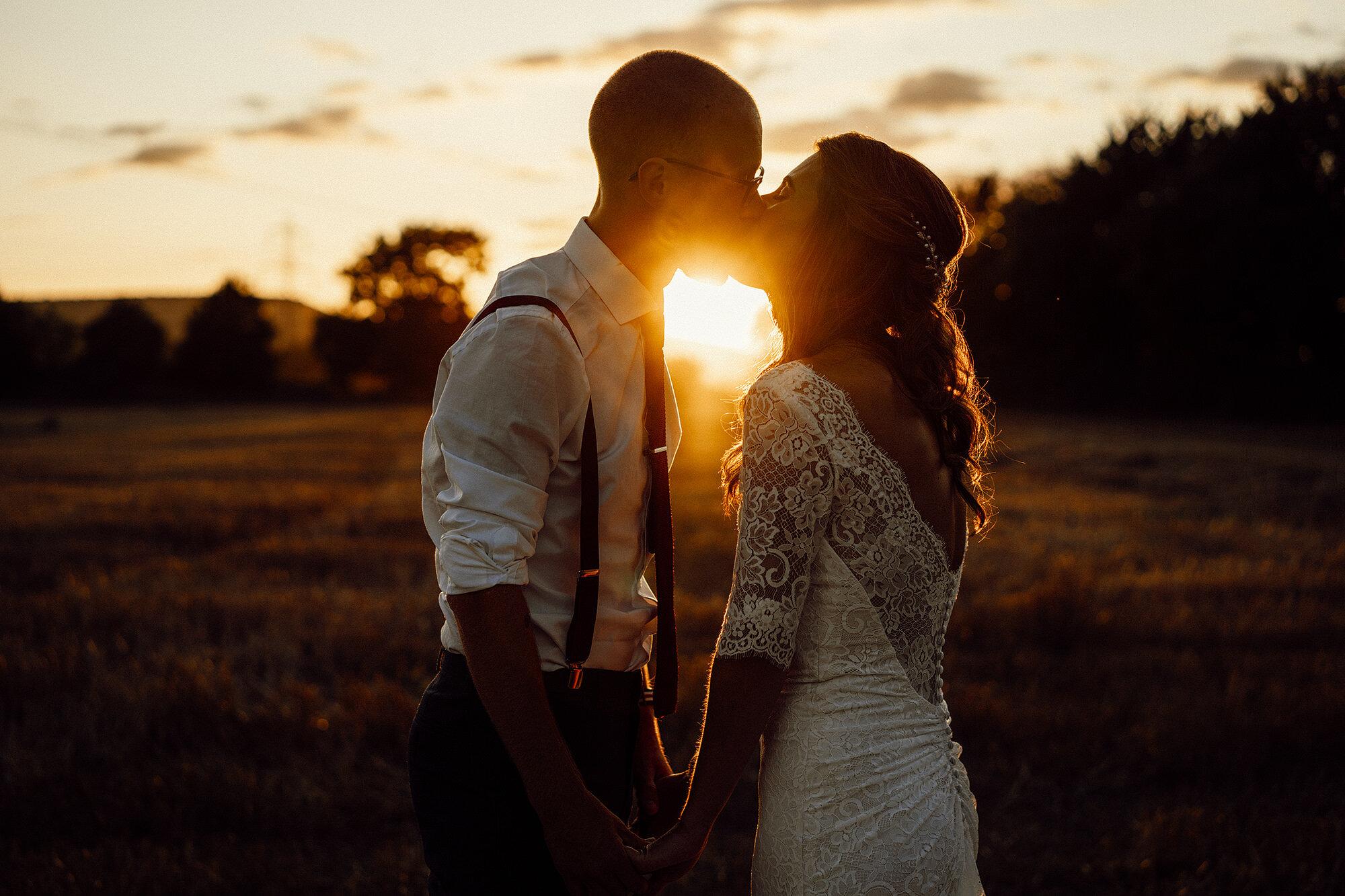 Weddings By Tom Langford - Hampshire Wedding Photographer
