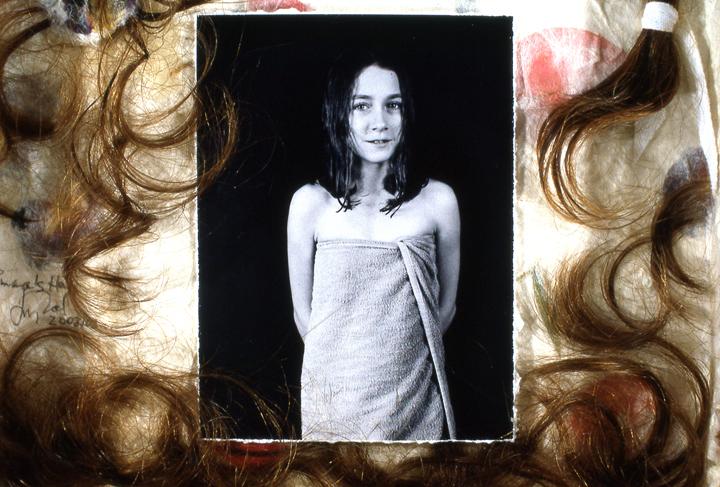 EMMA'S HAIR detail.jpg
