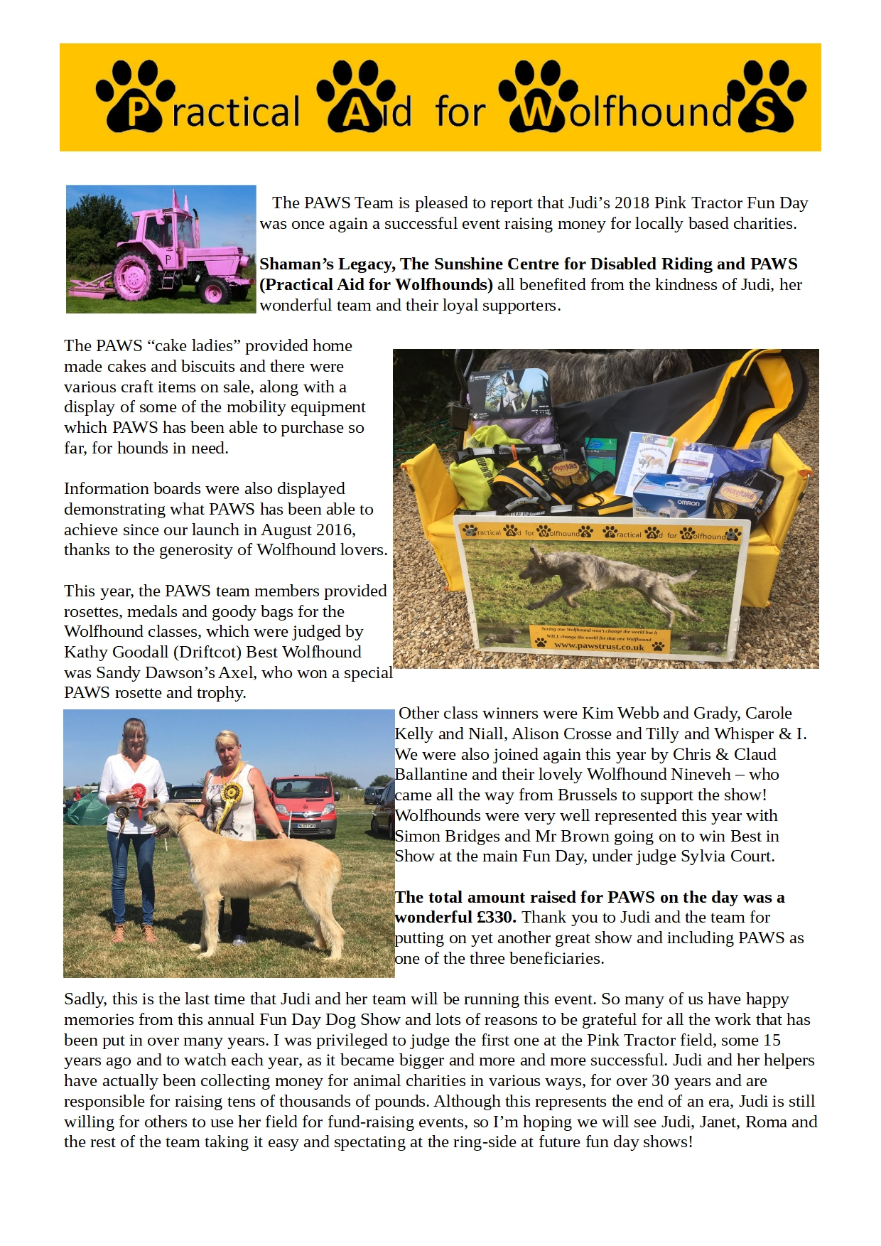 Judi's 2018 Fun Day report for website etc.jpg