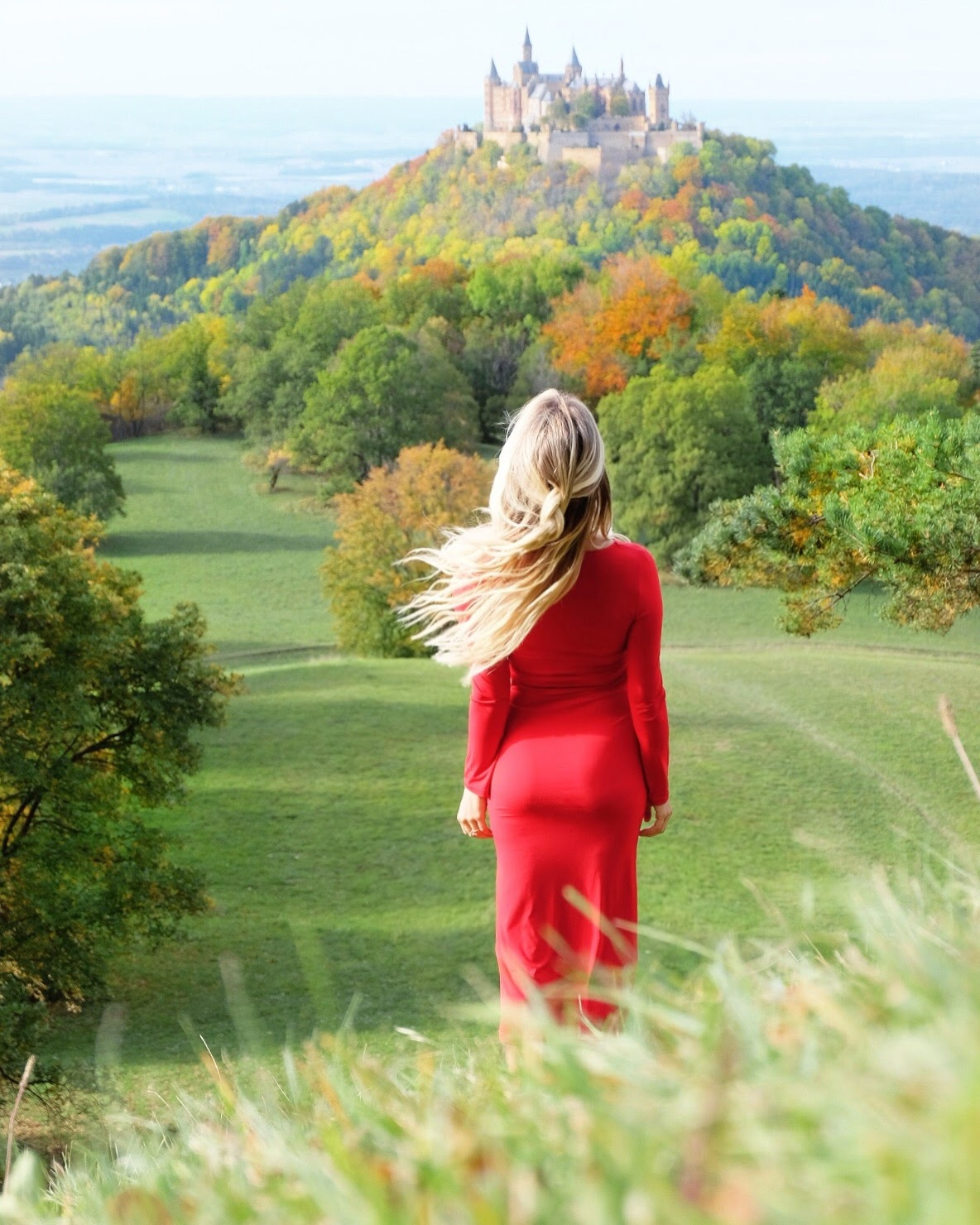 Hohenzollern-Castle-Germany.jpg