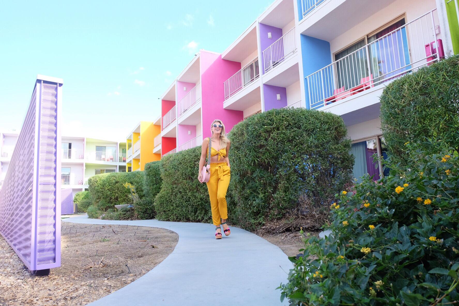 Sagura Palm Springs.JPG