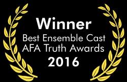 Winner - Best Ensemble Cast In Film Award.jpg