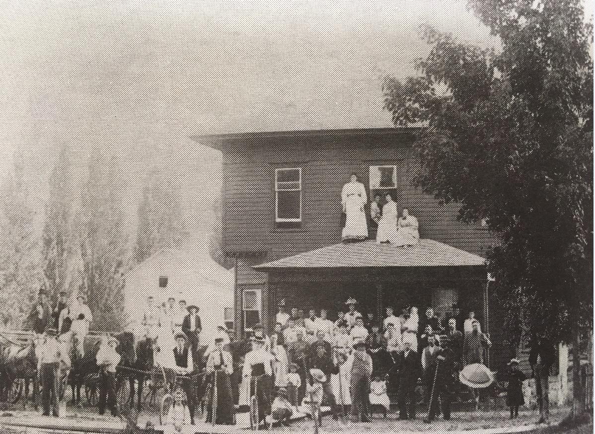 Early Church.jpg