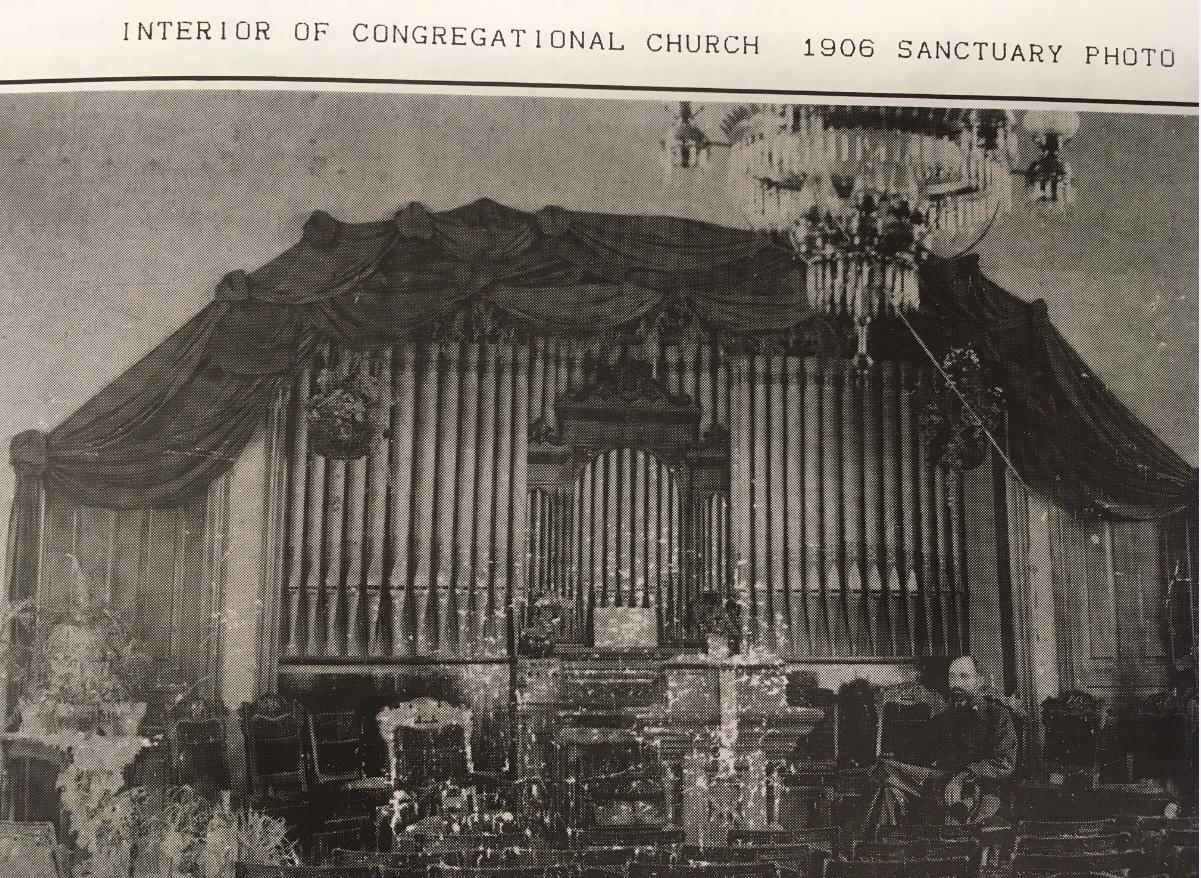 Sanctuary 1906.jpg