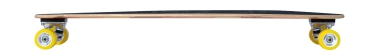 Longboard Deck Profile - Pintail.jpg