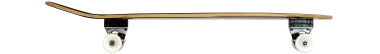 Longboard Deck Profile - Kicktail.jpg