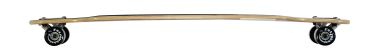 Longboard Deck Profile - Drop Through.jpg