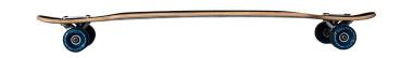 Longboard Deck Profile - Drop Through with Mini Kicks.jpg