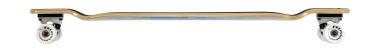 Longboard Deck Profile - Drop Deck.jpg