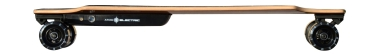 Longboard Deck Profile - Electric Standard.jpg
