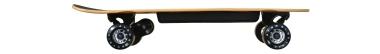 Longboard Deck Profile - Electric Kicktail.jpg
