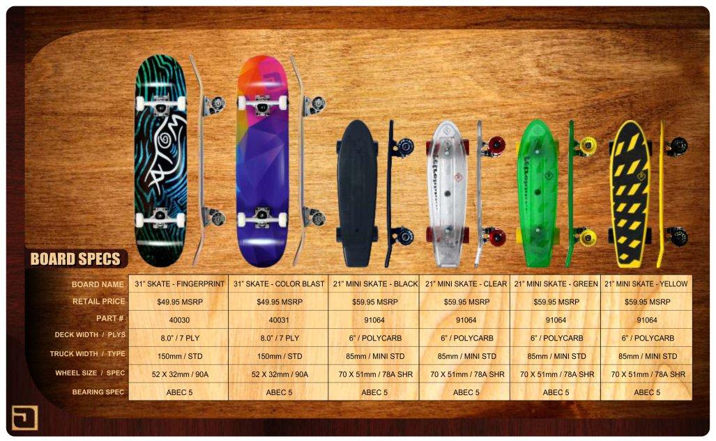 Atom Longboard - Deck Style - Skates and Minis.jpg