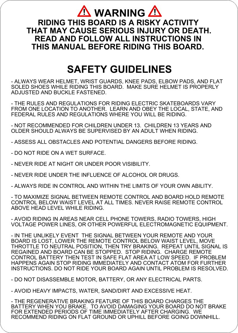 Atom Electric Safety Guidelines Graphic.jpg