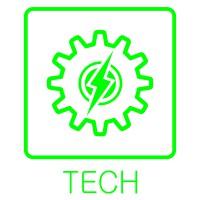 Icon - Tech - Small Green.jpg