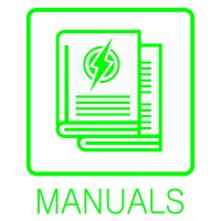 Icon - Manuals - Small Green.jpg