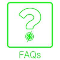 Icon - FAQs - Small Green.jpg