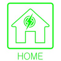 Icon - Home - Small Green.jpg