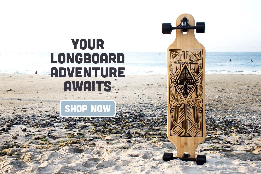 Product Banner - Longboard.jpg