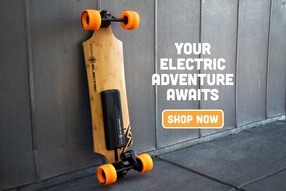 Product Banner - Electric.jpg