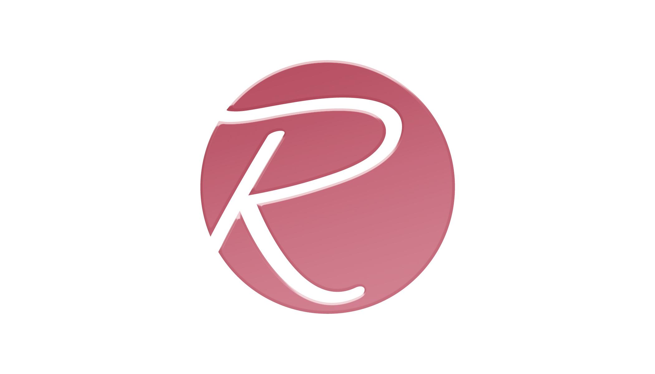 RSymbol_Rose_Effect.jpg