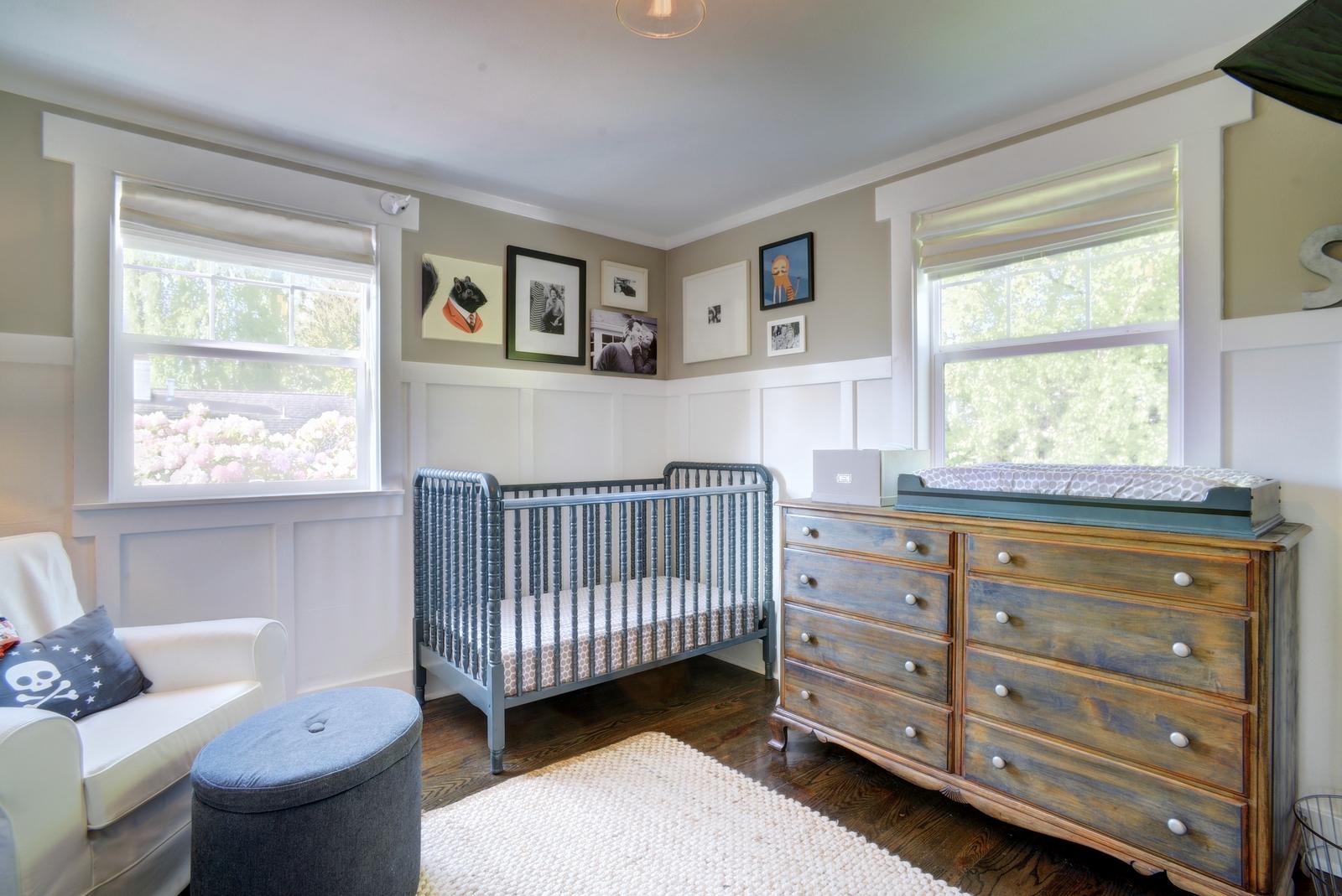 21-child's room.jpg