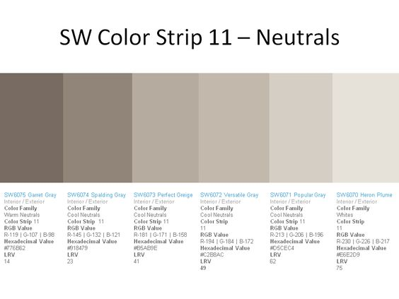 SW colors.jpg