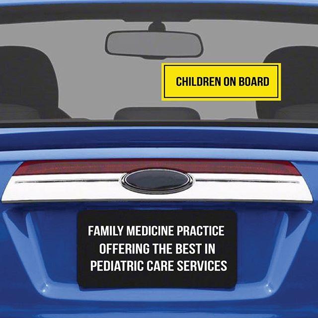 #pediatriccare