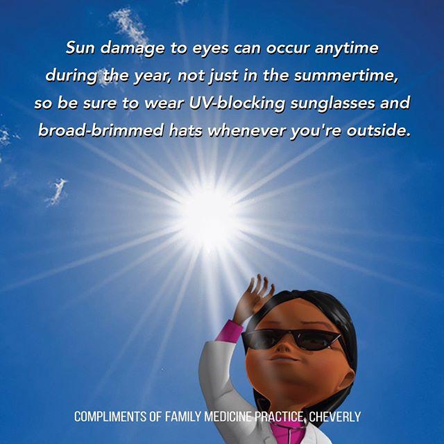 #sunscreen