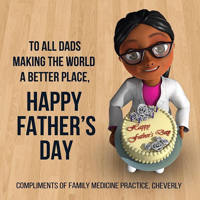 #happyfathersday