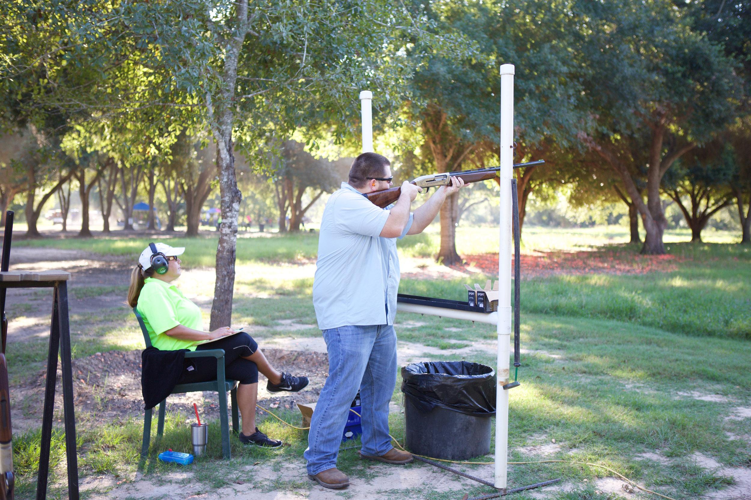 Clay Shooting - 71.jpg