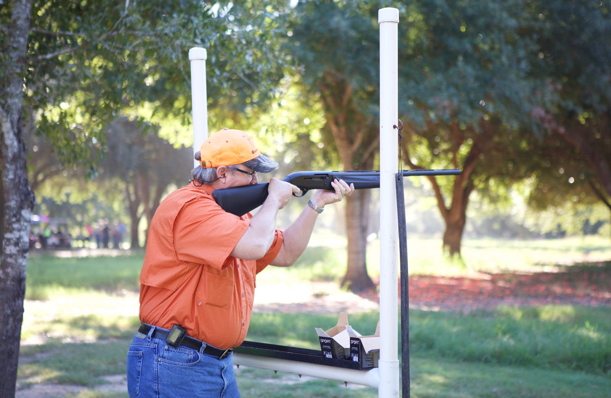 Clay Shooting - 73.jpg