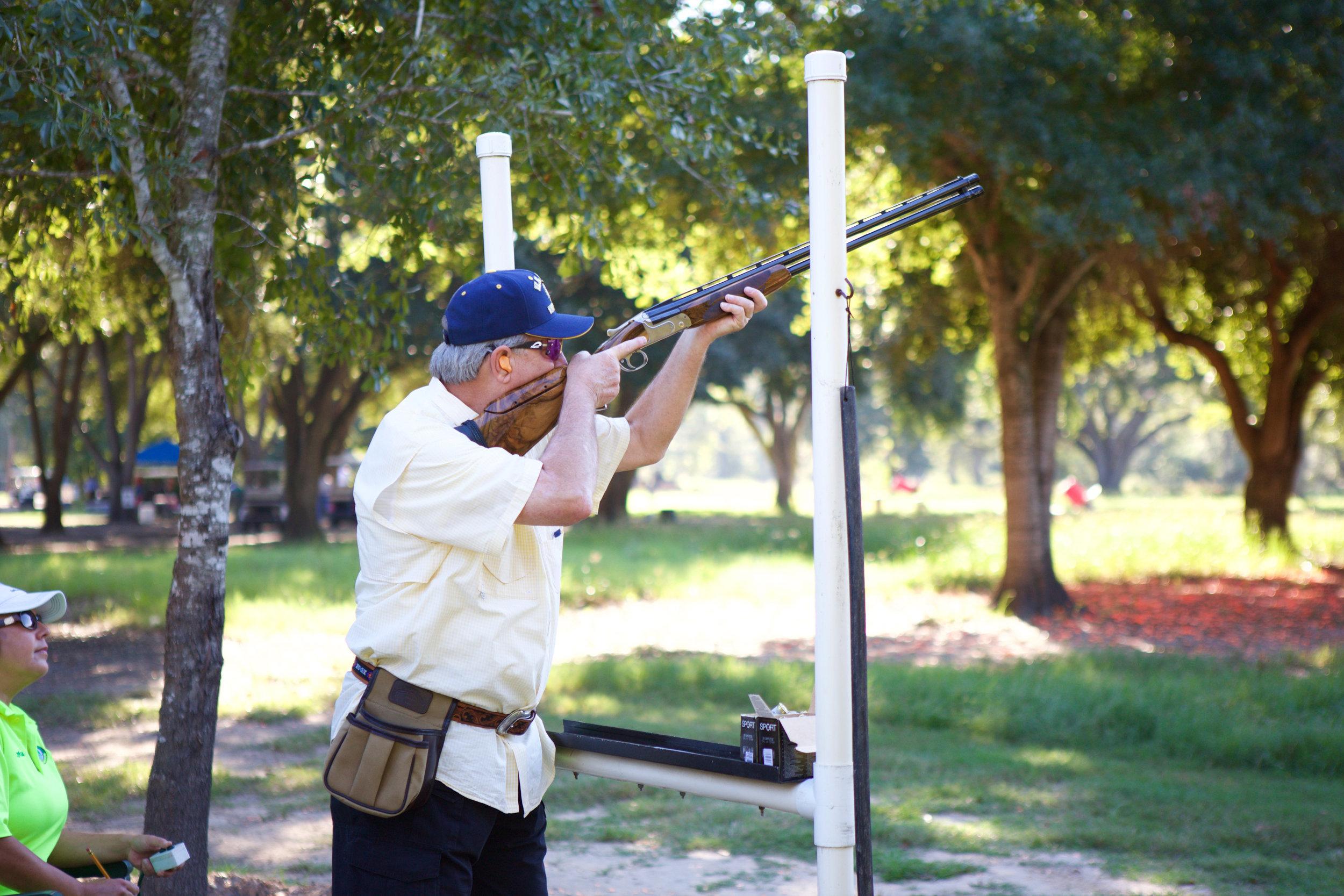 Clay Shooting - 79.jpg