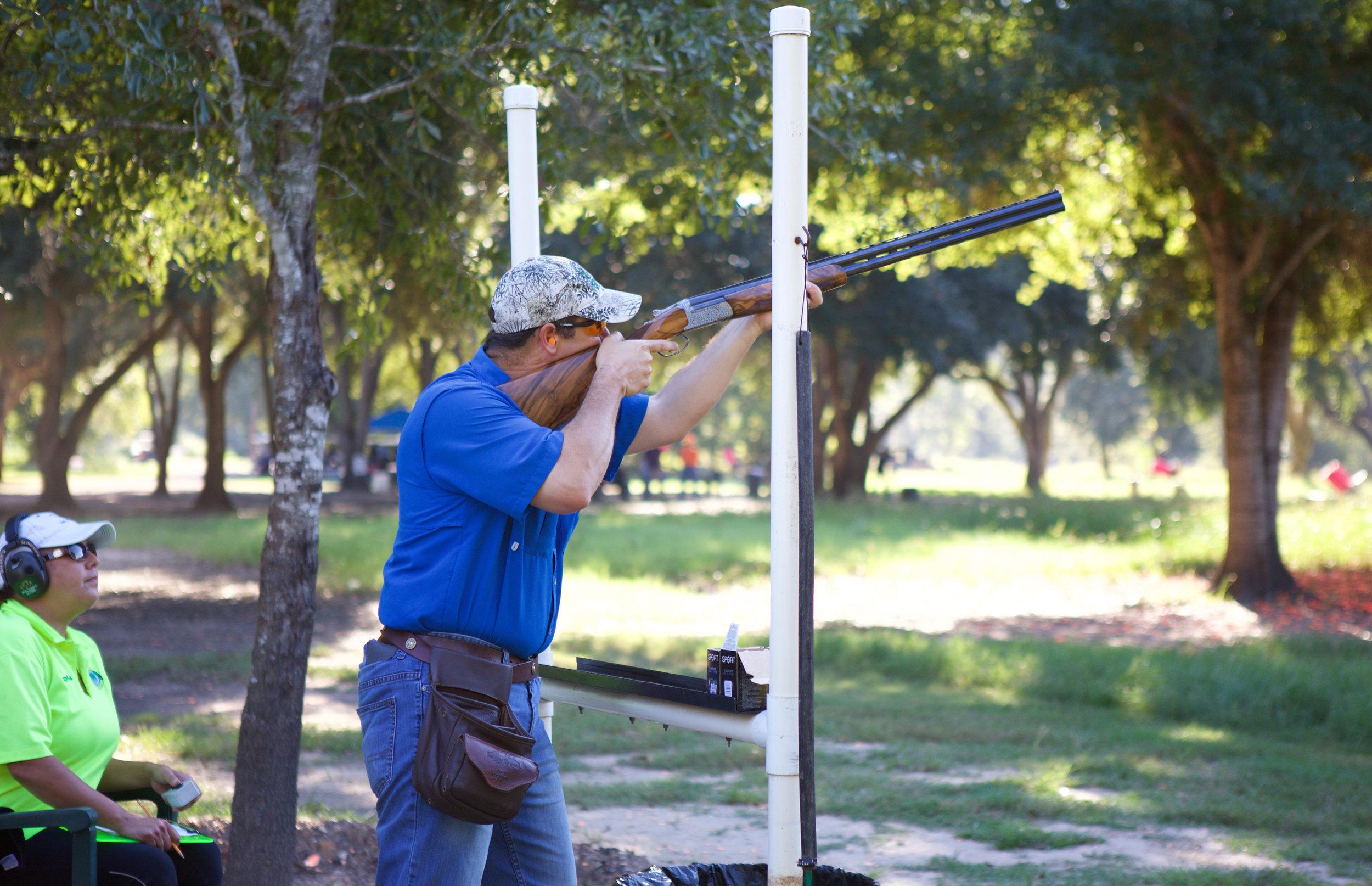 Clay Shooting - 80.jpg