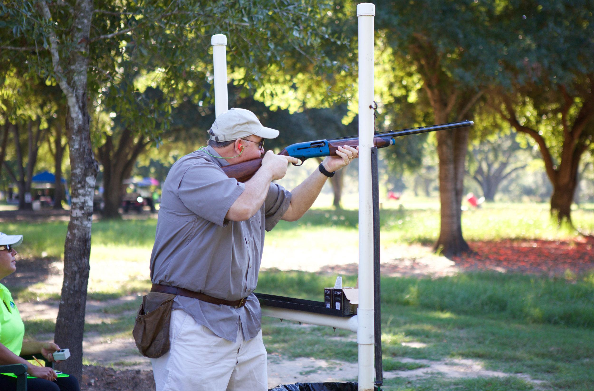 Clay Shooting - 81.jpg