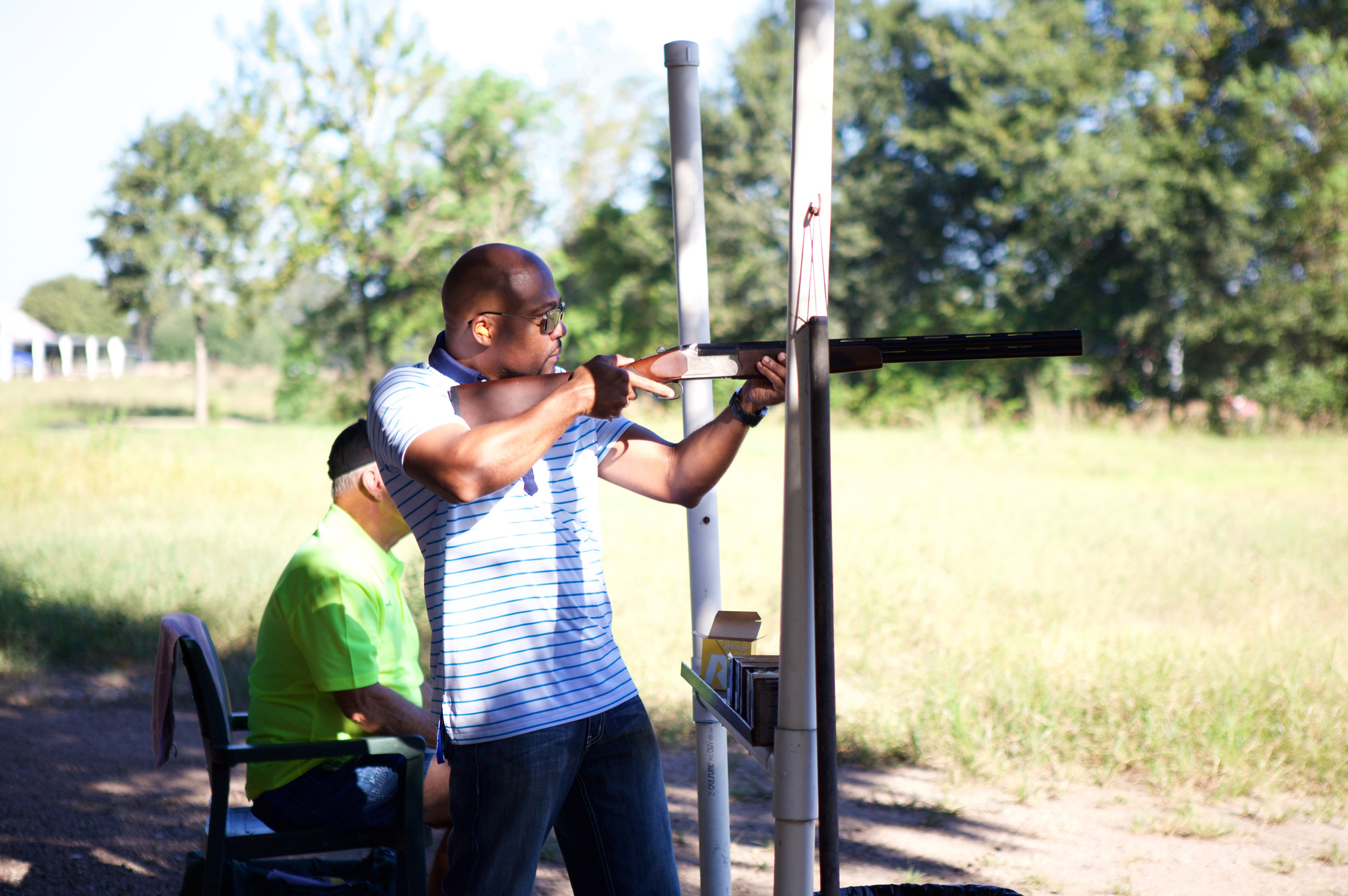 Clay Shooting - 86.jpg
