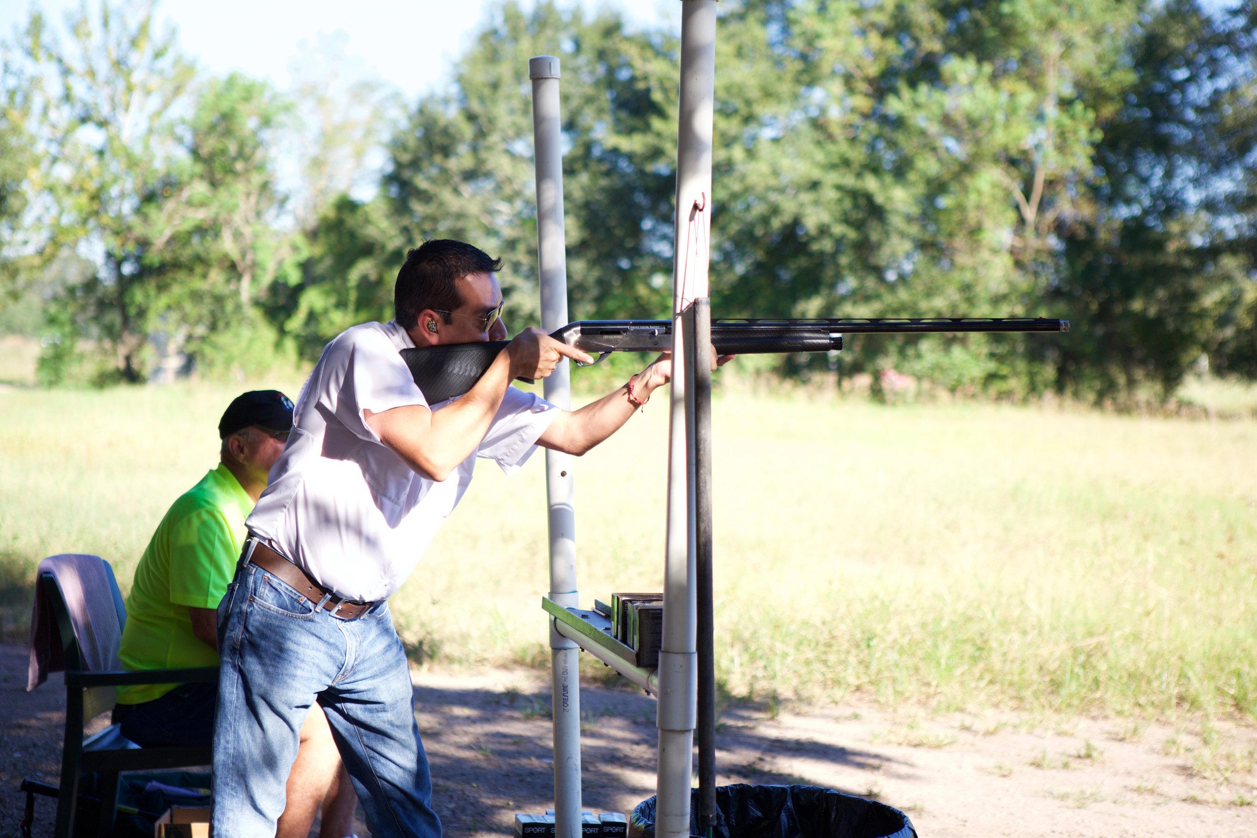 Clay Shooting - 91.jpg