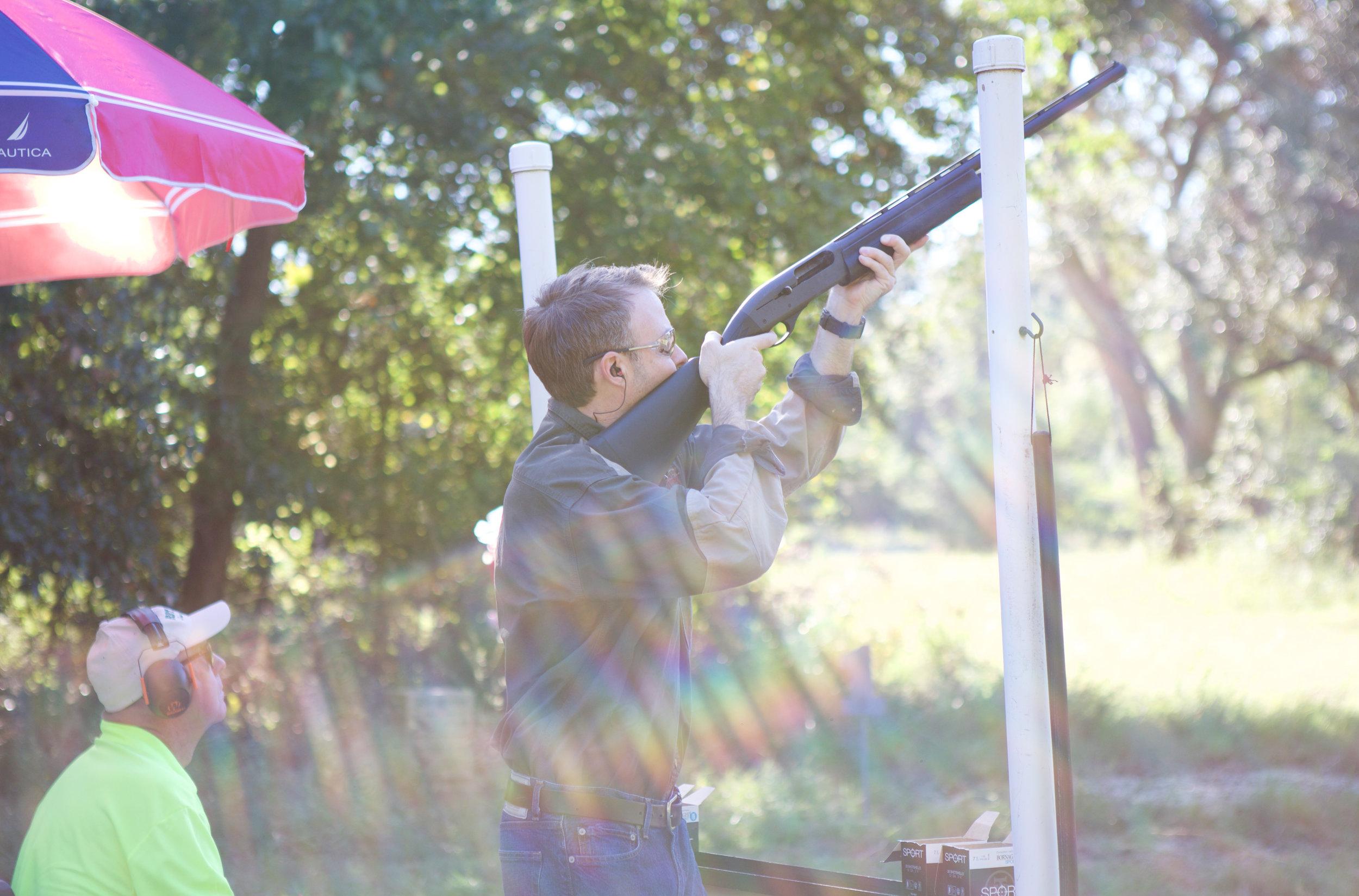 Clay Shooting - 94.jpg