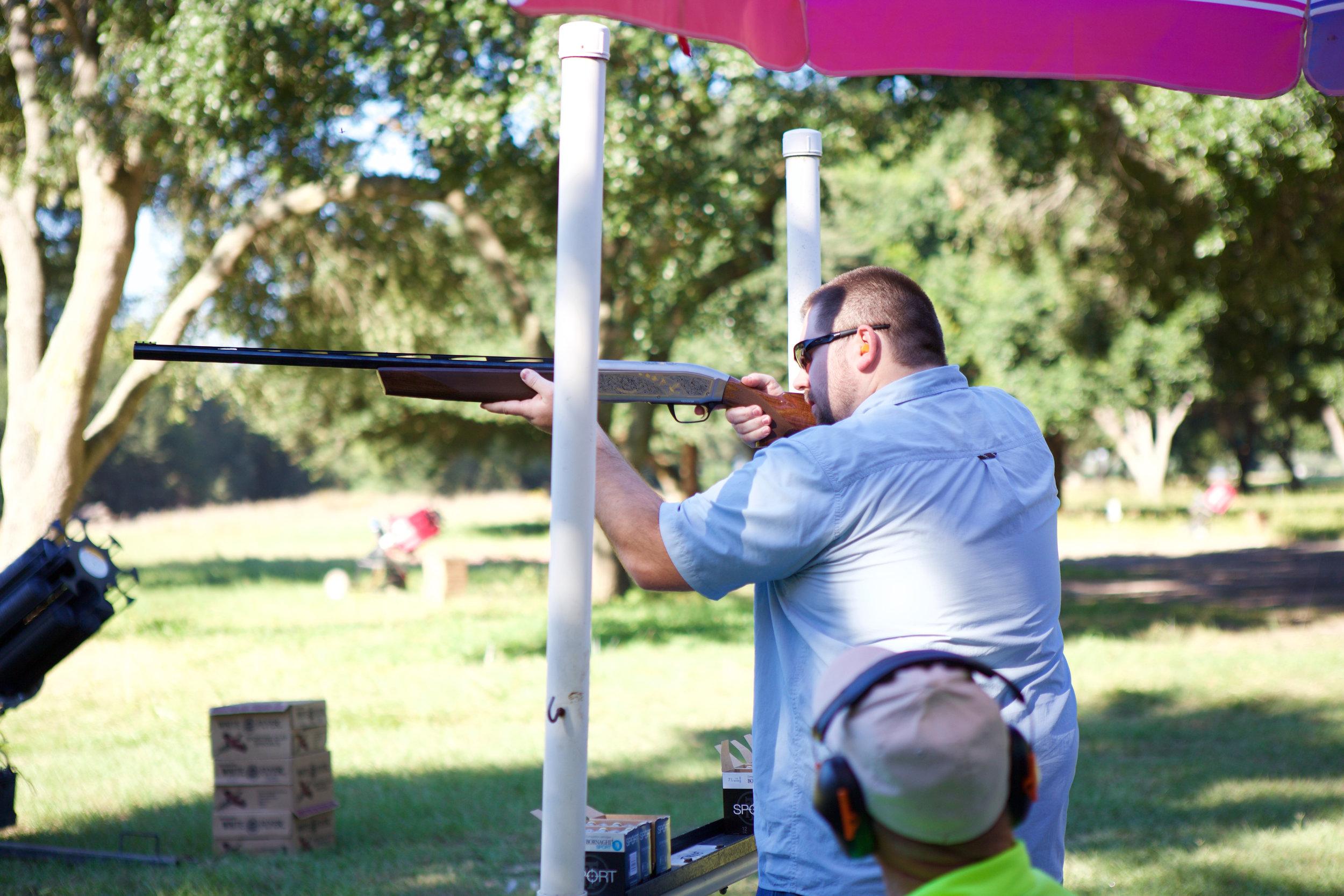 Clay Shooting - 96.jpg