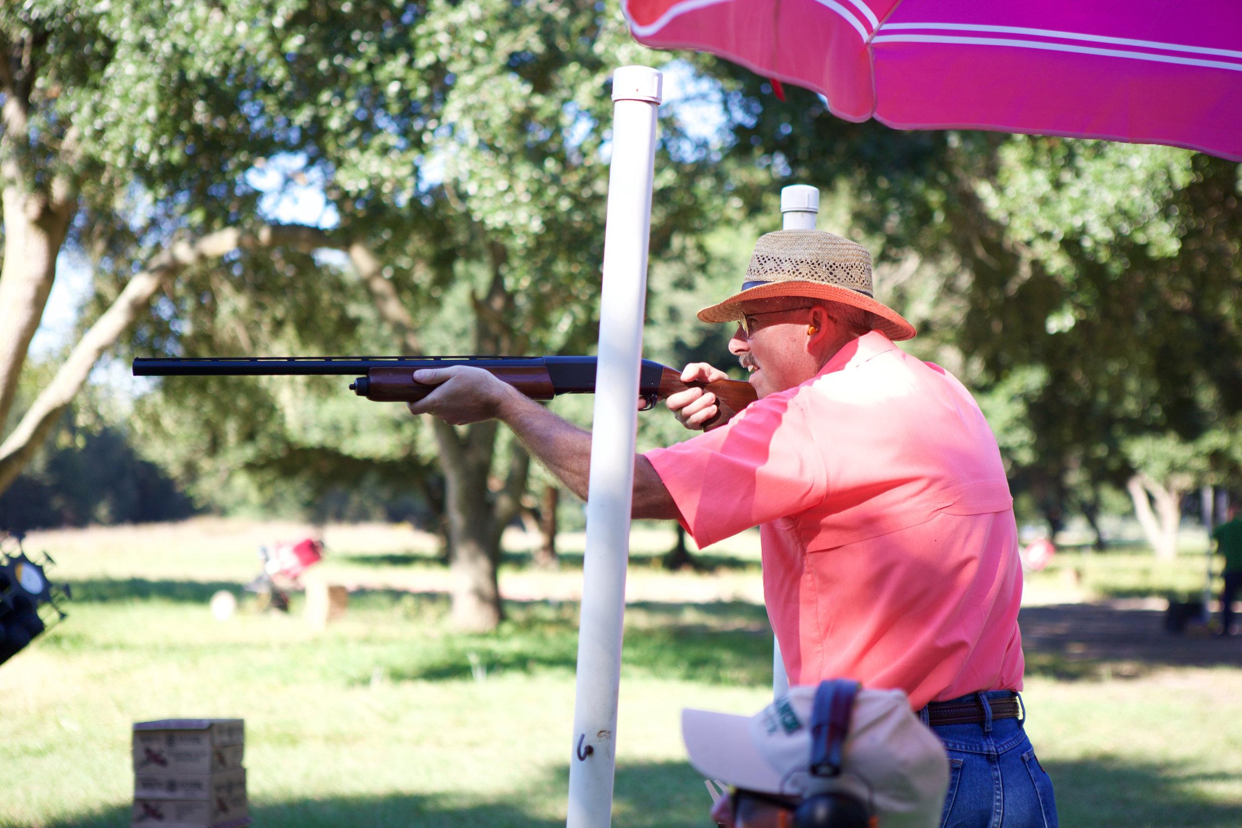 Clay Shooting - 99.jpg