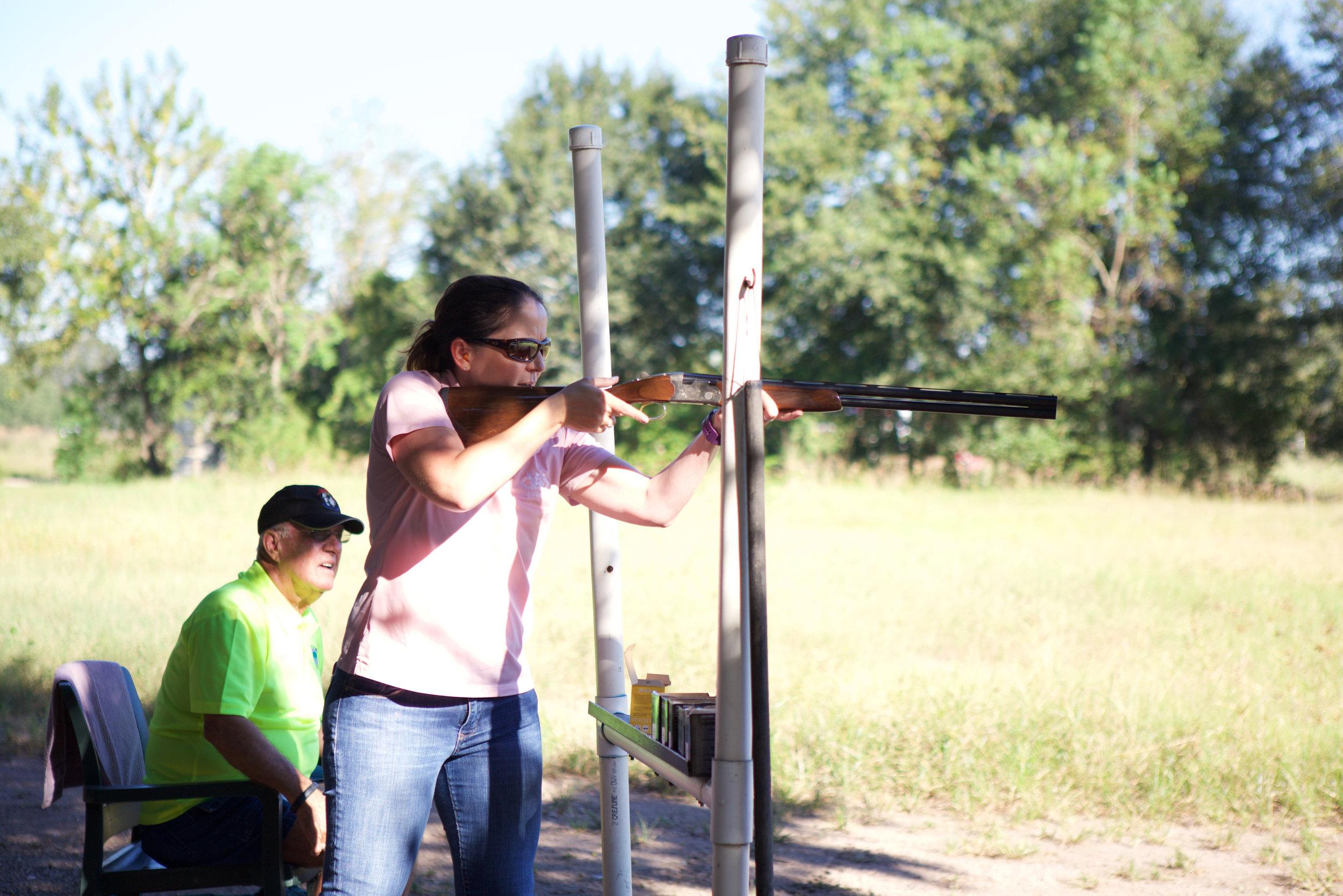 Clay Shooting - 90.jpg